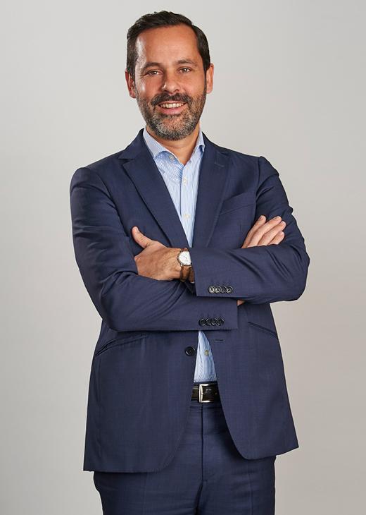 Jérôme DUFOUR, Avocat associé Lexco
