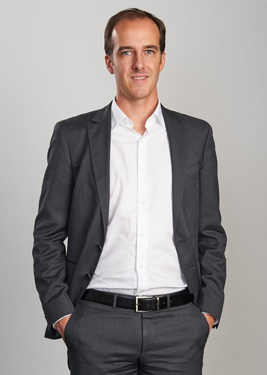 Nicolas JOUCLA, Avocat Lexco