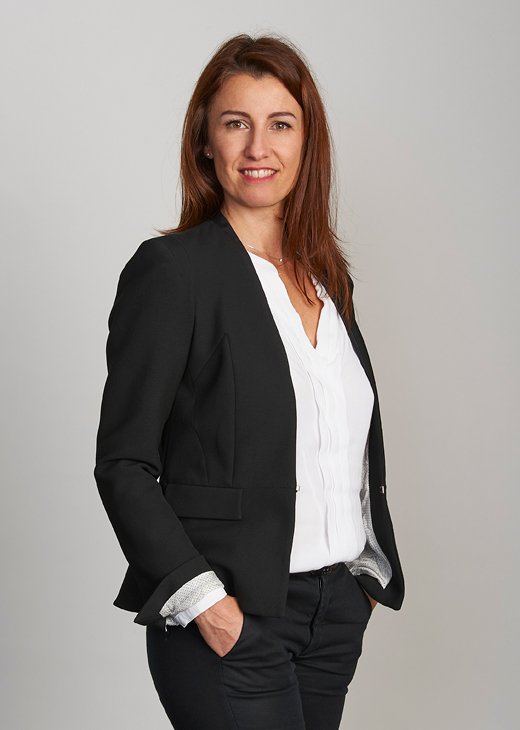 Karine RIEME