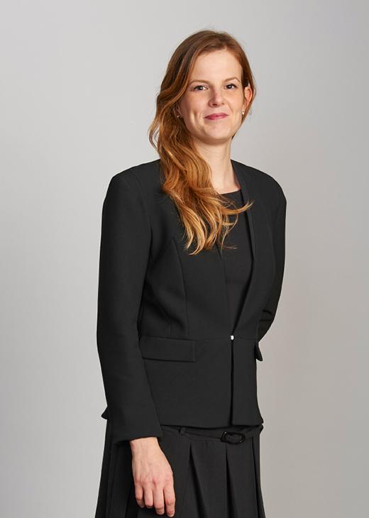 Anne MANNESSIEZ