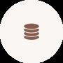 Droit fiscal | LEXCO