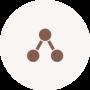 Droit social | LEXCO