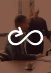Lexco-recrutement