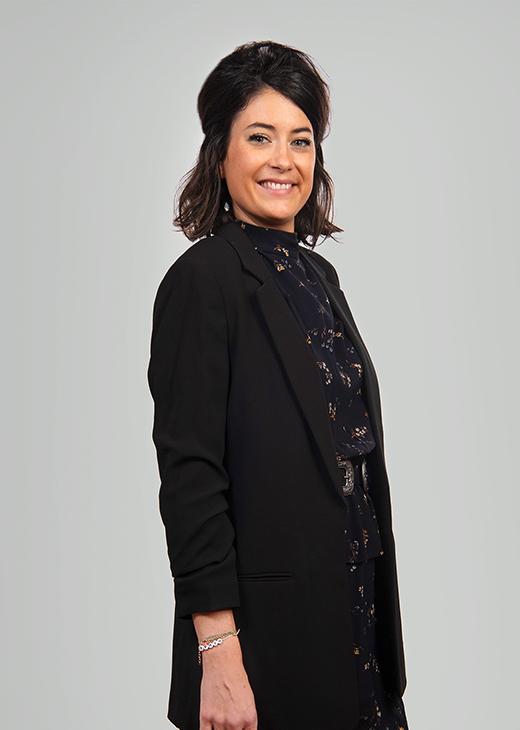 Charline VIGNOT, Avocat Lexco