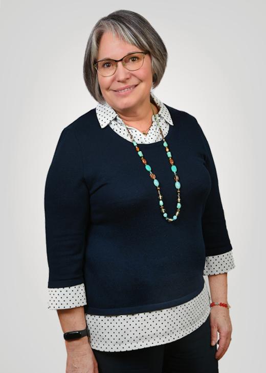 Marie SAMSON