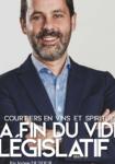 Les Echos Judiciaires Girondins Jerome Dufour