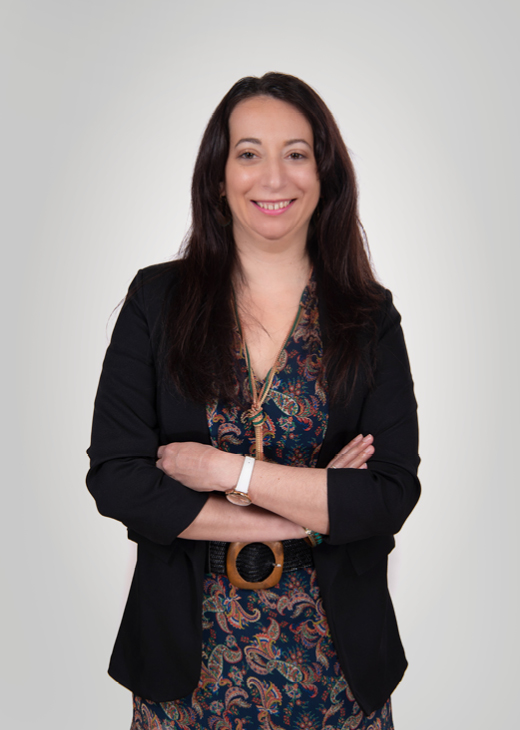 Emmanuelle CASTAINGS, Lexco