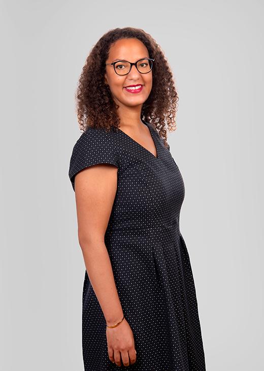 Maureen PERCHICOT, Avocat Lexco
