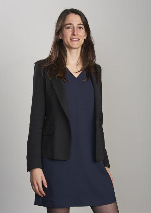 Mariette ALLARD, Avocat Lexco